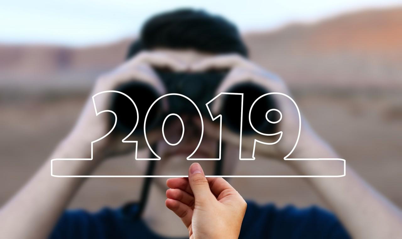 2019-Ausblick